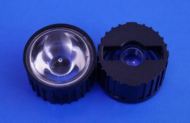 Lente del collimatore del LED